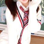 【特集】学園系・ロリカワ
