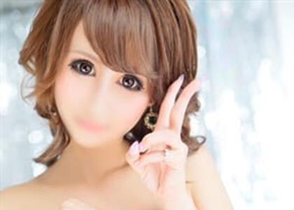 【特集】西日本人気風俗ランキング