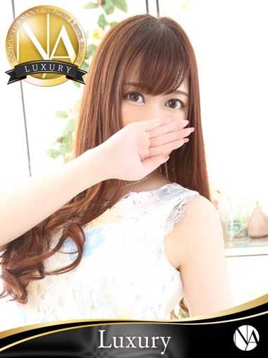 カリン(大阪デリヘル Club NANA)