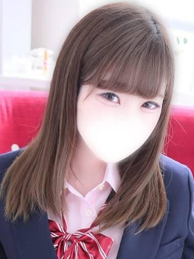 ななせ(美少女制服学園CLASSMATE (クラスメイト))