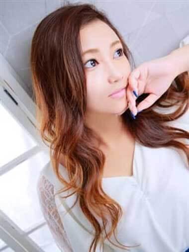 愛花(New AQUA)