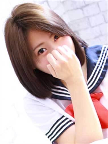 ゆきの(横浜コスプレデビュー)