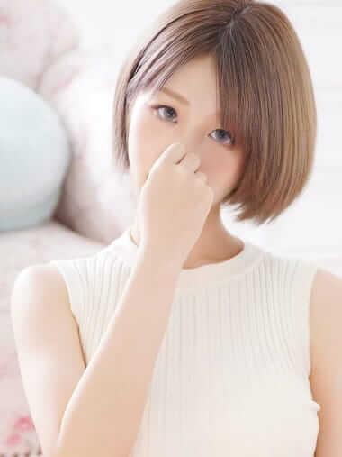 しき(プロフィール大阪)