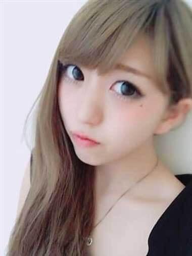 アユ(Cuel【クール】大阪)