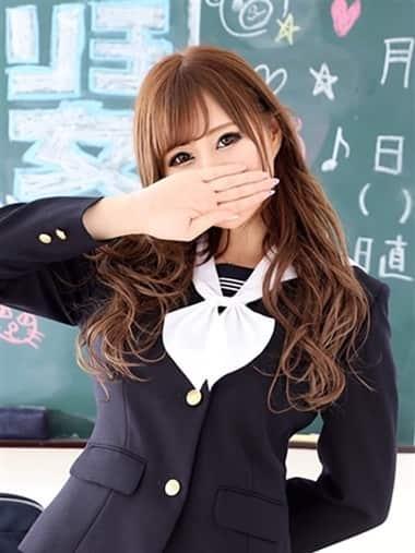 汐華れん(聖リッチ女学園)