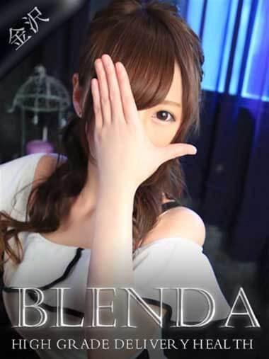 官能なな(Club BLENDA 金沢)