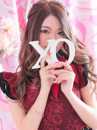 チェリー(XOXO Hug&Kiss)