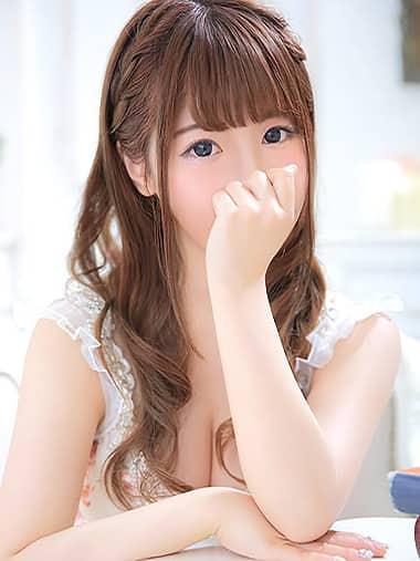 ゆい(ピンクコレクション大阪)