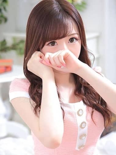 悠姫(ピンクコレクション)