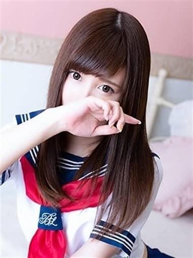 しのん(制服リアルイメクラ 秋葉原ラブマリ)