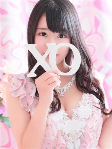 Makoto(XOXO Hug&Kiss梅田)