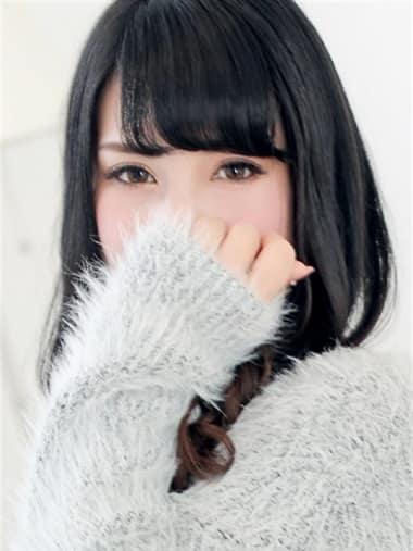 ゆりあ(やんちゃな子猫谷九店)